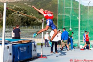 atletica-meeting-nzionale-cadetti-6