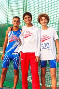 atletica-meeting-nzionale-cadetti-7
