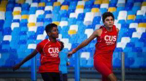 atletica-mennea-day-1