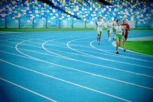 atletica-mennea-day-12