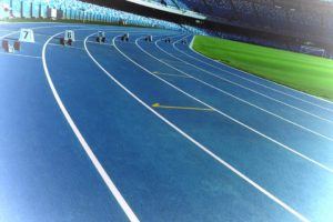 atletica-mennea-day-13