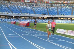 atletica-mennea-day-2