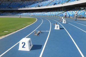 atletica-mennea-day-3