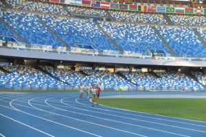 atletica-mennea-day-4