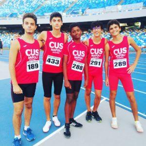 atletica-mennea-day-5