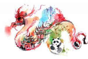 corso-cinese