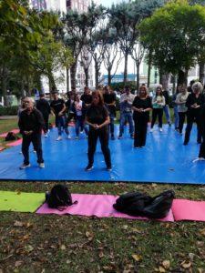 atelier-della-salute-2019-venerdi-18-ottobre-10
