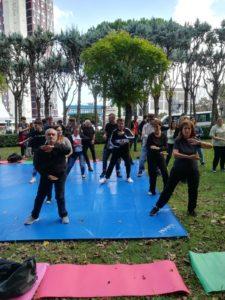atelier-della-salute-2019-venerdi-18-ottobre-13