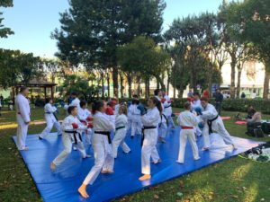 atelier-della-salute-2019-venerdi-18-ottobre-3