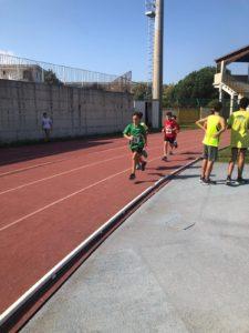 atletica-cr-triathlon-ra-e-es-10