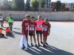 atletica-cr-triathlon-ra-e-es-2