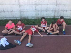 atletica-cr-triathlon-ra-e-es-3