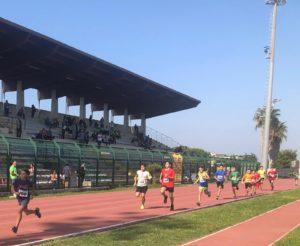 atletica-cr-triathlon-ra-e-es-4