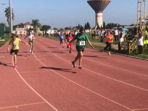 atletica-cr-triathlon-ra-e-es-5