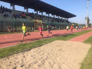 atletica-cr-triathlon-ra-e-es-6