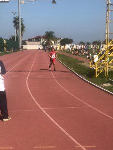 atletica-cr-triathlon-ra-e-es-7