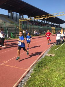 atletica-cr-triathlon-ra-e-es-8