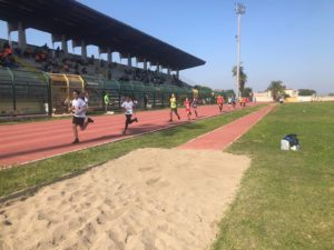atletica-cr-triathlon-ra-e-es-9
