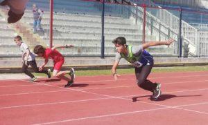 atletica-leggera-meeting-esordienti-e-ragazzi-19