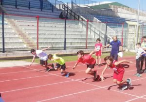 atletica-leggera-meeting-esordienti-e-ragazzi-20