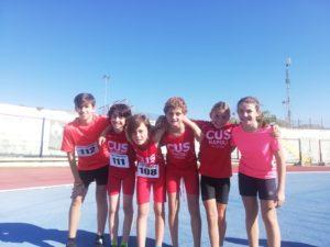 atletica-leggera-meeting-esordienti-e-ragazzi-24