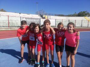 atletica-leggera-meeting-esordienti-e-ragazzi-25