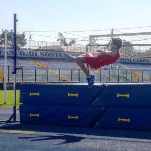 atletica-leggera-meeting-esordienti-e-ragazzi-27