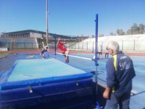 atletica-leggera-meeting-esordienti-e-ragazzi-8