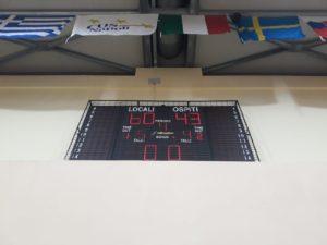 basket-promozione-cus-vs-scafati-1