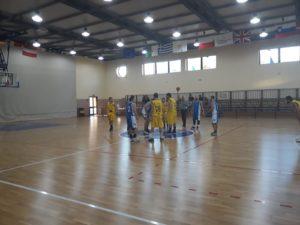 basket-promozione-cus-vs-scafati-2