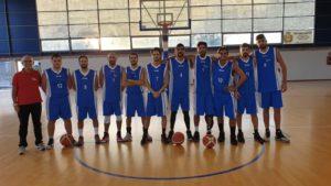 basket-promozione-virtus-7-stelle-vs-cus-2