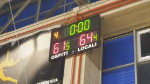 basket-promozione-virtus-7-stelle-vs-cus-3