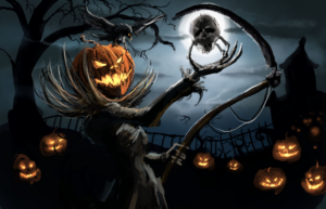 free-scary-halloween-wallpaper
