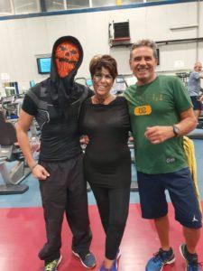 2019_10_31-fitness-halloween-3
