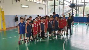 basket-giovanile-amichevole-cus-vs-asd-europa-1