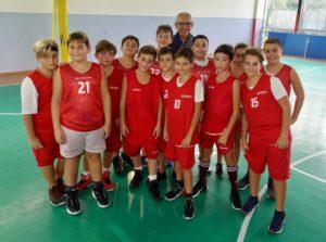 basket-giovanile-amichevole-cus-vs-asd-europa-2