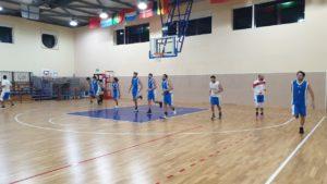 basket-promozione-cus-vs-vico-equense-1