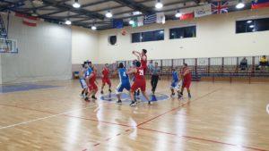 basket-promozione-cus-vs-vico-equense-2