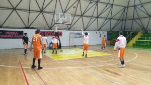 basket-promozione-capri-vs-cus-3