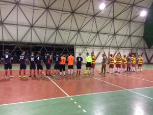 ca5-u21-stregoni-five-soccer-vs-cus-1