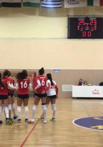 volley-c-cus-vs-scintille-volley-cava-1