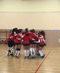 volley-c-cus-vs-scintille-volley-cava-2