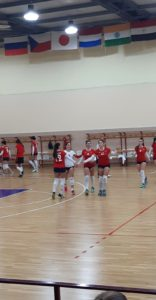 volley-c-cus-vs-volley-world-2