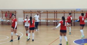 volley-c-cus-vs-volley-world-3
