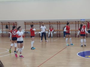 volley-c-cus-vs-volley-world-6