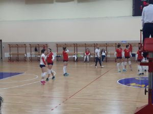 volley-c-cus-vs-volley-world-7