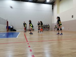 volley-u14-ottavima-vs-cus-1