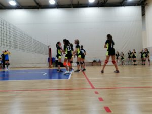 volley-u14-ottavima-vs-cus-3