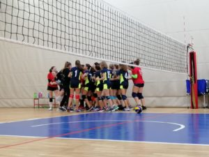 volley-u14-ottavima-vs-cus-4