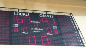 2019_11_30-basket-promozione-cus-vs-eboli-1